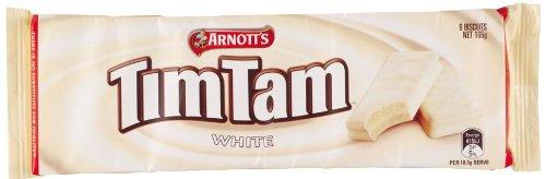 tim-tam-chocolate-biscuit-white-chocolate-von-arnotts