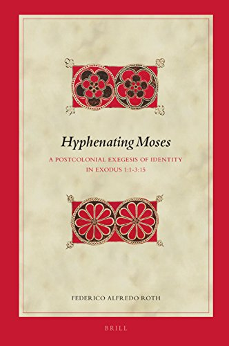 hyphenating-moses-a-postcolonial-exegesis-of-identity-in-exodus-11-315
