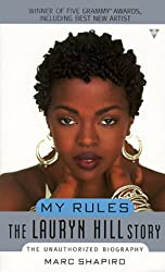 My Rules: The Lauryn Hill Story