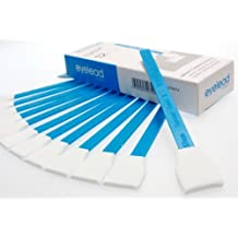 Eyelead 589711 - Limpiadores para objetivos (12 unidades), azul