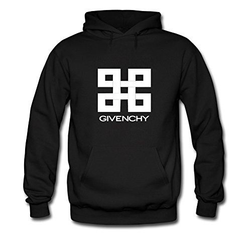 GIVENCHY Printed For Mens Hoodies Sweatshirts Pullover Exit