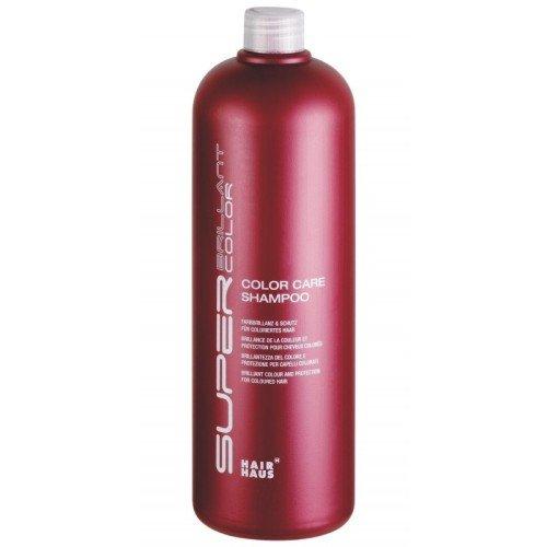 SBC Care Shampoing de soins 1000 ml