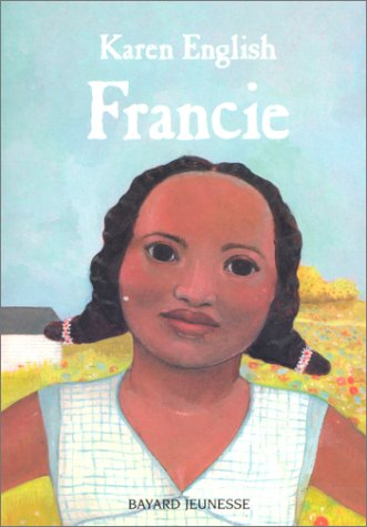 """<a href=""""/node/22931"""">Francie</a>"""