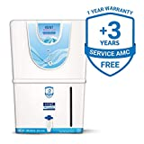 Kent Pride 8L RO+UF with TDS Controller Water Purifier