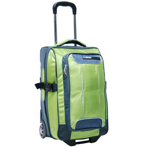 calpak-rambler-21-inch-carry-on-luggage-olive-one-size