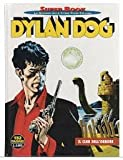 DYLAN DOG - Super Book, n.1 - Il club dell'orrore