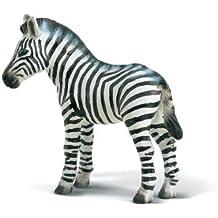 Schleich 14146  - Zebra bebé