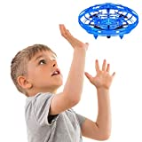Toys & Child Beginners Quadcopters - Best Reviews Guide