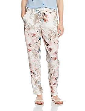 Gerry Weber Tropical Breeze, Pantalones para Mujer