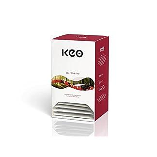Keo-Tee-WALDBEERE-Pyramidenbeutel-20x30g