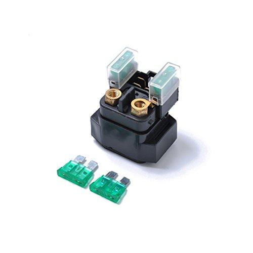Linterna Lampara de Trabajo COB LED 3W Bateria Portatil Muy Potente con Base Magnetica y Gancho para Trabajar Emergencia Pack de 1 de Enuotek Camping