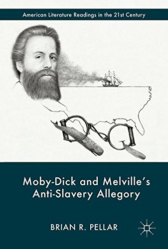 moby-dick-and-melvilles-anti-slavery-allegory