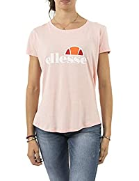 Amazon Fr Ellesse Femme Vetements