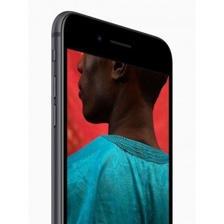 recensione iphone 8 plus - 41KTDTgowRL - Recensione iPhone 8 Plus: caratteristiche e prezzo