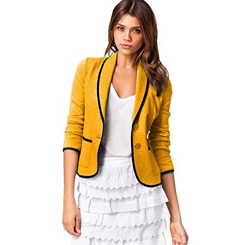 5e810bb0ab6cc8 → Les Meilleurs : Veste femme moutarde - Classement & Comparatif d ...