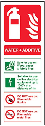 vsafety-11010aj-r-fire-extinguisher-sign-water-and-additive-id-rigid-plastic-portrait-100-mm-x-280-m