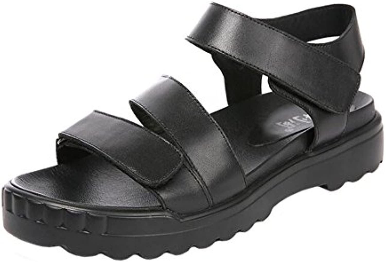 f9546994b Flat Heel