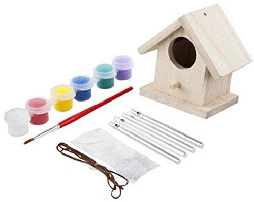 pintura-tu-propia-casa-de-pajaros-carillon-de-viento