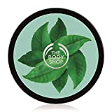 The Body Shop Fuji Green Tea Body Butter 200ml