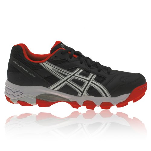 ASICS GEL-LETHAL MP5 Women's Hockey Zapatillas - 38