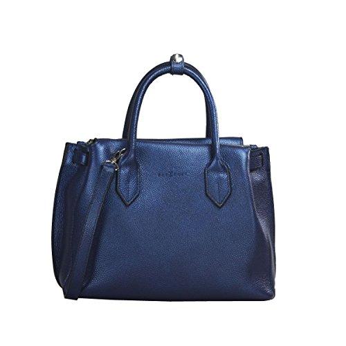 Frederic T. , Damen Tote-Tasche Electric Blue