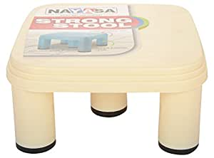 Nayasa Strong Patla 516, Yellow