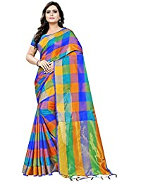 2f199648c54 Ready Pleated Saree Women s Sarees  Buy Ready Pleated Saree Women s ...