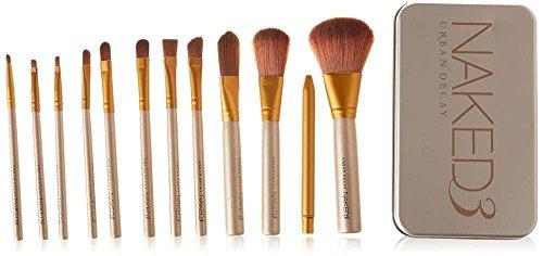 make-up-brush-set-soldcrazy-12pcs-portable-antimicrobial-fiber-natural-wooden-handle-cosmetic-makeup