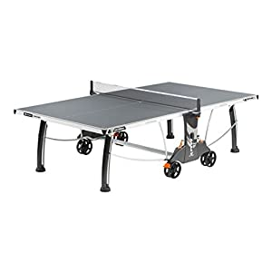 Cornilleau Tisch-Ping Pong 400m Crossover Outdoor