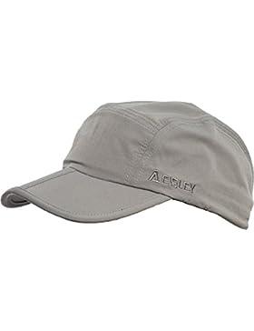 Eisley Unisex Gobi Cap