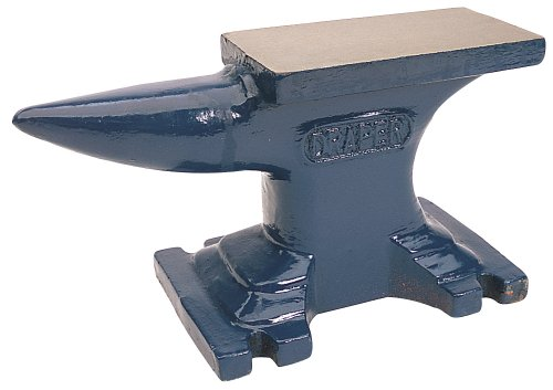 draper-35481-45kg-anvil-single-bick-cast-iron