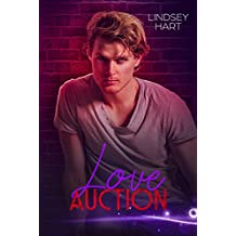 LOVE AUCTION (Rules of Love Book 2) (English Edition)