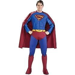 Disfraz de Superman™