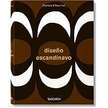 Diseño Escandinavo (Bibliotheca Universalis)