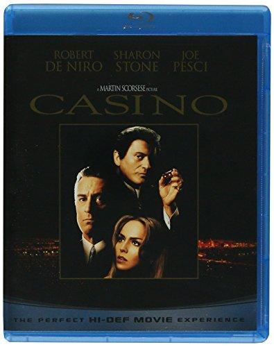 casino-usa-blu-ray