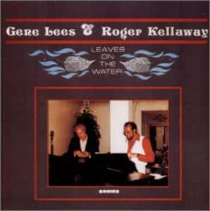 Leaves on the Water [Import anglais]
