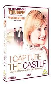 I Capture The Castle [UK Import]