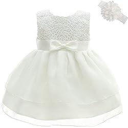 ea9319dccf47 Il colore del vestito  sui social scoppia l inutile caso  TheDress