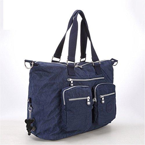 jothin-bolso-nuevo-bolso-de-hombro-casual-impermeable-messenger-bag-33x27x10cm-l-h-w-azul
