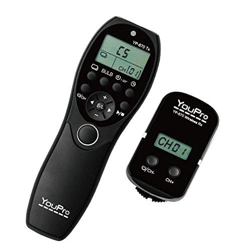 youpro-yp-870-l1-wireless-shutter-timer-remote-for-panasonic-lumix-dmc-gx1-dmc-gh3-dmc-gh2
