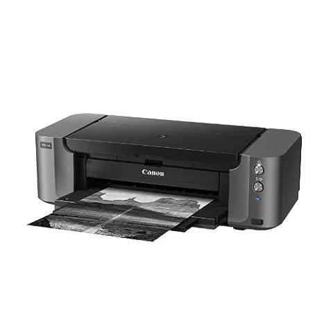Canon PIXMA PRO-10 Professional Photo Printer