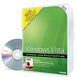 Franzis Handbuch für Windows Vista 2007