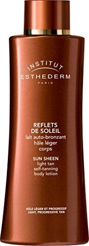 esthederm-sun-sheen-self-tanning-body-lotion-light-progressive-tan-150ml