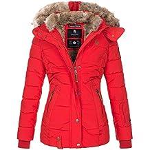 Rote Jacken für Damen | adidas Deutschland