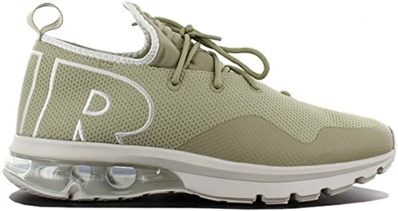 Nike Herren Air Max Flair 50 Fitnessschuhe