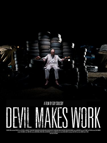 Devil Makes Work