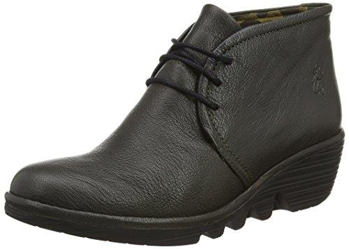 fly-london-pert-desert-boots-femme-gris-nicotine-038-38-eu