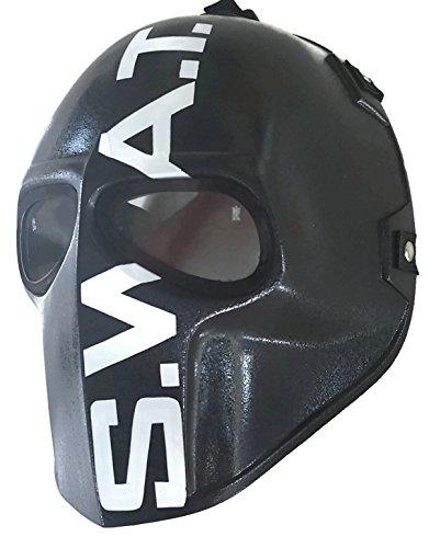 airsoft-full-face-maske-swat-army-of-two-schutz-sicherheit-paintball-cosplay-halloween-maske
