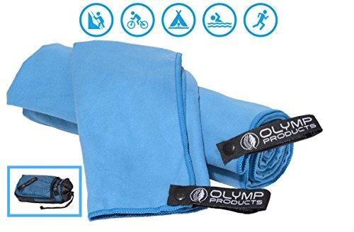 2er-pack-schnelltrocknende-mikrofaser-handtucher-von-olympproducts-fur-sport-fitness-camping-reisen-