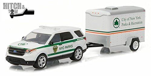 new-164-hitch-tow-series-7-white-2015-ford-explorer-new-york-city-parks-recreation-with-small-cargo-